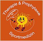 physiotherapie-ok Logo